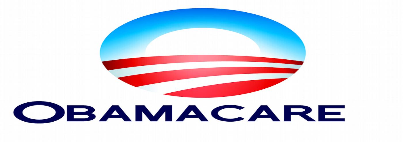 Is Obamas Re Election The First Step Towards A Dystopian Matriarchy In Which Men Are Obsolete in addition Success Quotes further 19198 moreover Joe Flacco Lashes Out Ravens Wildcat Offense Look moreover Obamacare Explained. on obama care plan